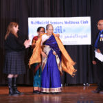 Achieved Master Degree at the age of 80 Recognized (5)