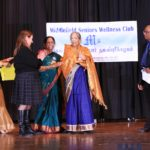 Achieved Master Degree at the age of 80 Recognized (6)