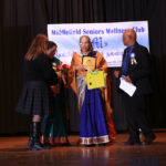 Achieved Master Degree at the age of 80 Recognized (9)