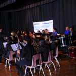 Band by Students and Seniors (21)