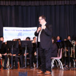 Band by Students and Seniors (30)