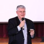 Deputy Mayor speech (1)