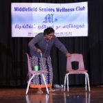 Drama-Violence Against Seniors (2)