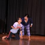 Drama-Violence Against Seniors (26)