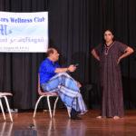Drama-Violence Against Seniors (4)