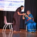 Drama-Violence Against Seniors (41)